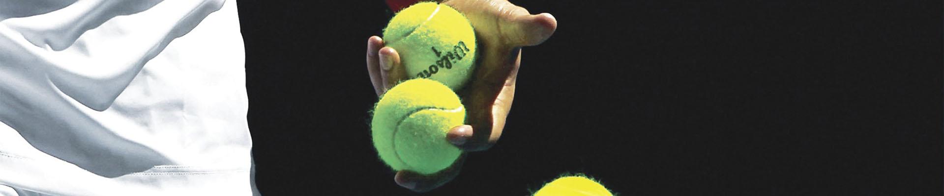 Espoon-tennisseura-slide11