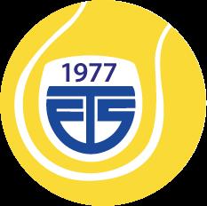 Espoon Tennisseura